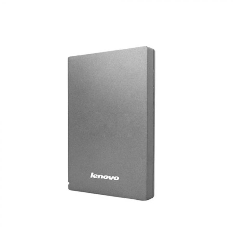 lenovo accessories price in chennai